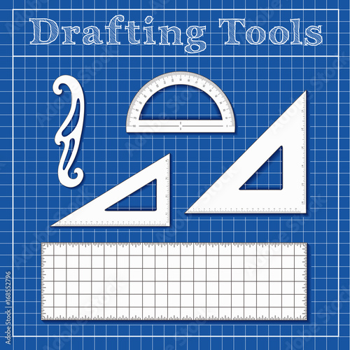 Drafting tools for architecture engineers science and math 45 drafting tools for architecture engineers science and math 45 degree triangle 60 malvernweather Images
