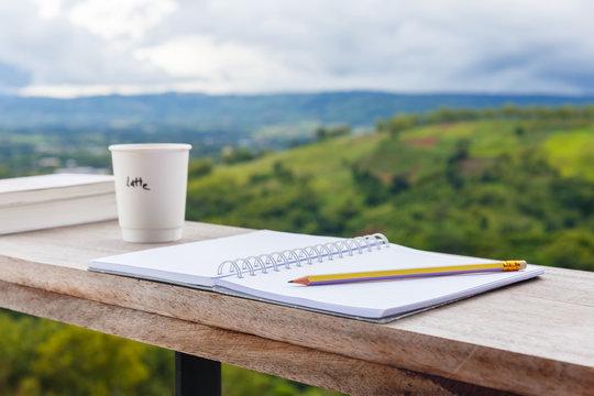 Inspire Outdoor Writing