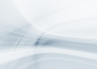 Abstract soft grey background for web design