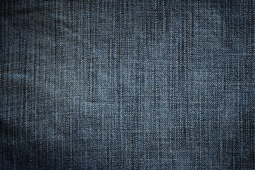 Jeans Texture./Jeans Texture.