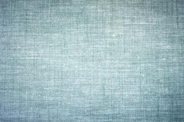 Blue Jeans Texture./Jeans Texture.