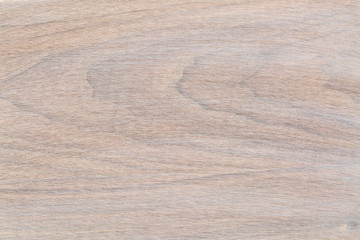 delicate grained wood texture