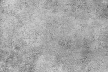 Wall Mural - Grey wall