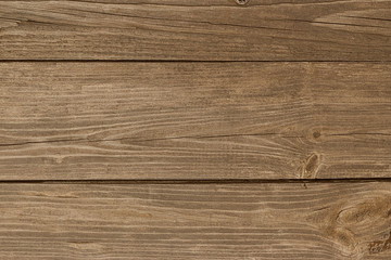 The old wood texture.