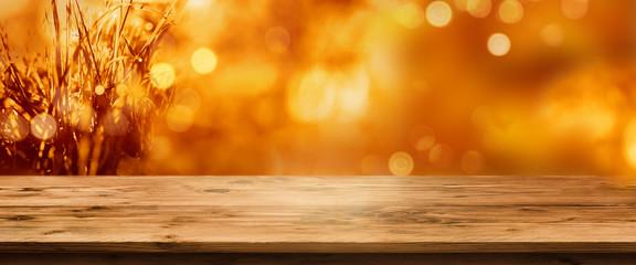 gmbh in polen verkaufen Unternehmensgründung  gmbh verkaufen mit verlustvortrag -GmbH