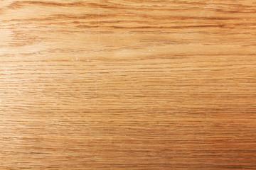 oak grain timber