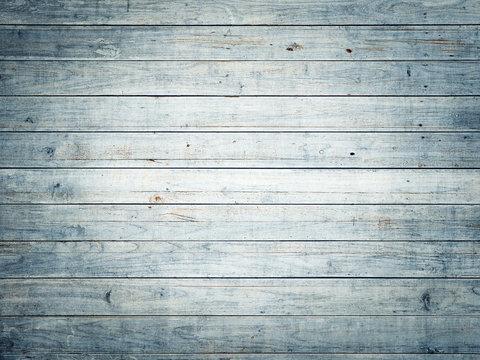 Maritime wood texture / backround