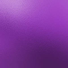 Purple violet gold foil texture background