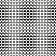Vector modern geometry pattern hexagon, abstract geometric background, trendy print, monochrome retro texture, hipster fashion design