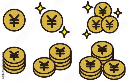 ビットコイン 現金化 ハッカー