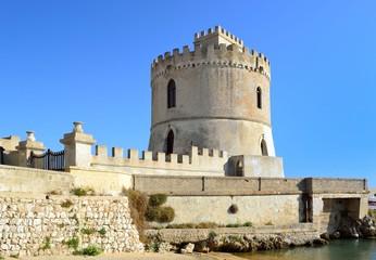 Torre Vado (LE)
