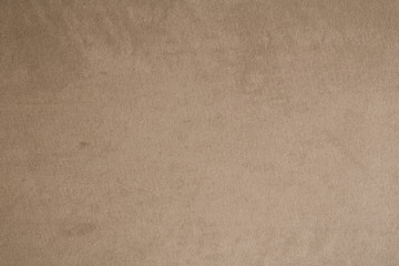 abstract old paper textures for background,brown cardboard textured fo design