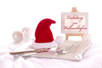 Bilder Und Videos Suchen Einladung Zur Weihnachtsfeier