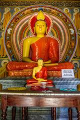 Sri Lanka trip