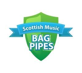 Bagpipes - Symbol of Scottish Music