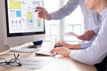 Waarom je een website manager nodig hebt