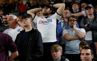Championship - Hull City vs Bolton Wanderers