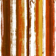Bright orange grunge background.High-resolution seamless texture