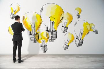 gmbh kaufen erfahrungen gmbh mit 34d kaufen success gmbh mantel kaufen wikipedia Firmengründung
