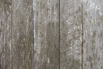 old planks grey color texture