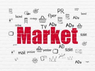 gmbh kaufen preis gmbh kaufen mit verlustvortrag Werbung gesellschaft GmbH Firmenübernahme