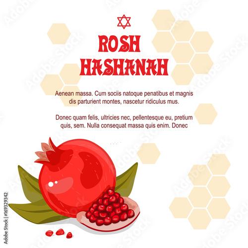 Greeting cards rosh hashanah jewish new year the design with a pen greeting cards rosh hashanah jewish new year the design with a pen to draw a m4hsunfo