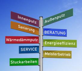 deutsche gmbh kaufen gmbh mantel kaufen schweiz Innenputz Unternehmensgründung gesellschaft kaufen in deutschland