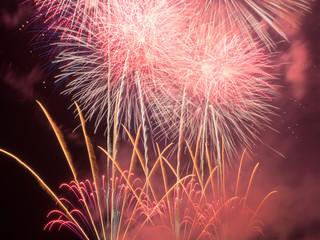 花火 hanabi fireworks #8