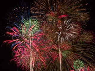 花火 hanabi fireworks #12