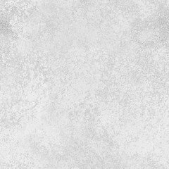concrete polished seamless texture background. aged cement backdrop. loft style gray wall surface. plaster concrete cladding.
