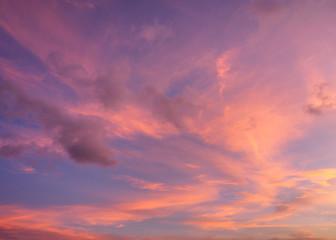 sunset sunrise beautiful sky