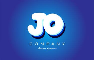 alphabet letter logo icon design vector template