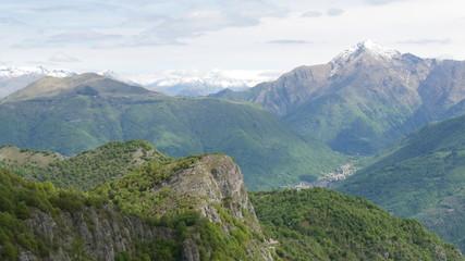 Alta Valsassina