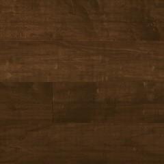 Scrape Walnut Floor Texture