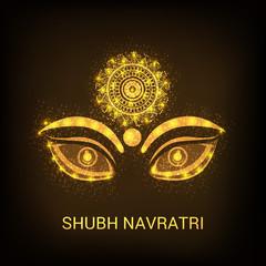 Happy Navratri.
