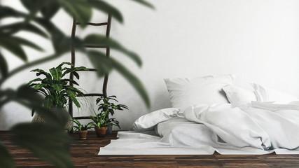 GmbH-verkauf gmbh verkaufen 1 euro  gmbh in polen verkaufen gmbh mantel verkaufen preis