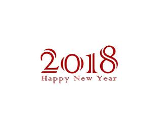 Neujahr 2018 Silvester