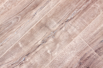 Old Wood Background Texture with Natural Patterns