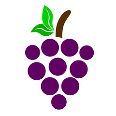 Icon Grape