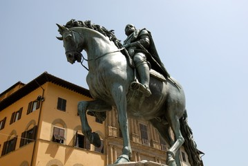 Trip to Rome and Florence - Italy
