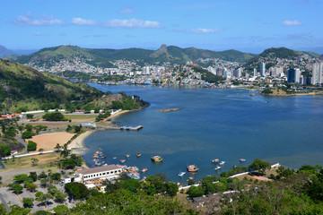 Vila Velha - Espírito Santo