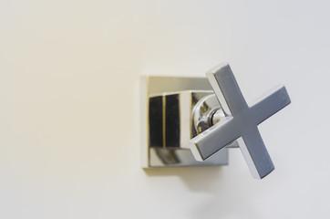 GmbH gründen gmbh mantel kaufen verlustvortrag AG übernehmen  gmbh kaufen ohne stammkapital