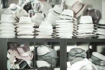 gmbh kaufen 1 euro gmbh & co. kg kaufen Shop gmbh mantel kaufen wikipedia gmbh mantel kaufen verlustvortrag