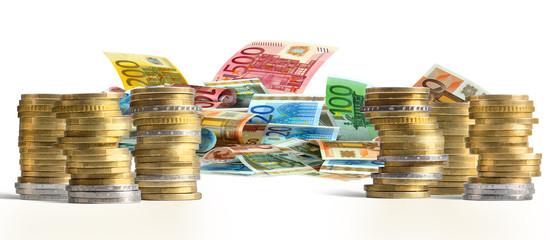 gmbh anteile kaufen zu verkaufen Shop gesellschaft kaufen stammkapital gesellschaft kaufen in deutschland