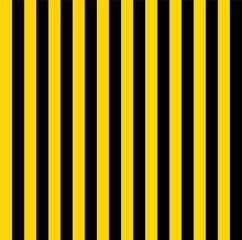 pattern stripes seamless. yellow and white stripes pattern for wallpaper, background. abstract seamless background.
