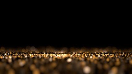 Deutschland eine bestehende gmbh kaufen Leuchten gmbh kaufen risiken transport gmbh zu kaufen gesucht