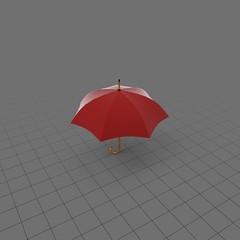 Umbrella038