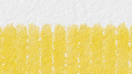 Wall plaster color texture. 3d illustration, 3d rendering.