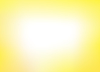 abstract yellow background.image