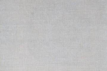 Natural fabric linen texture design. Sackcloth textured. Brown Canvas Background. Cotton.
